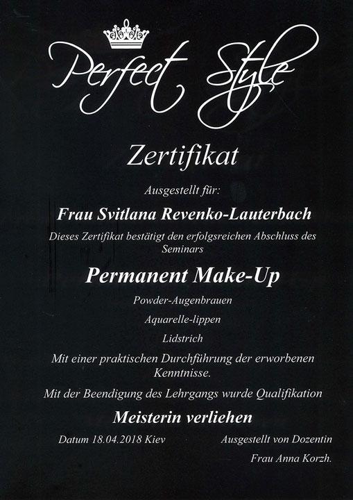permenent-make-up-bremen-zertifikat-5
