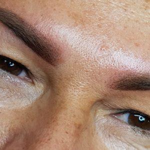 permenent-make-up-bremen_002
