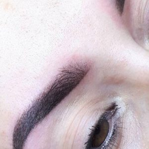permenent-make-up-bremen_003
