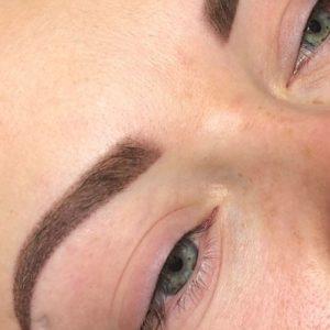 permenent-make-up-bremen_004