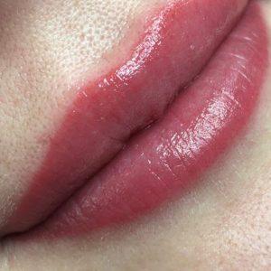 permenent-make-up-bremen_005