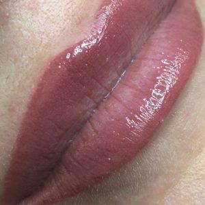 permenent-make-up-bremen_006