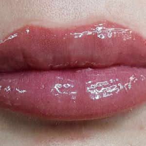 permenent-make-up-bremen_007