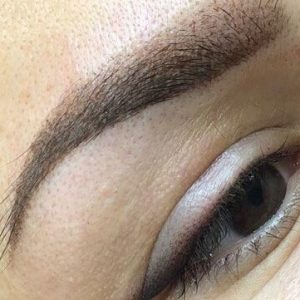 permenent-make-up-bremen_011