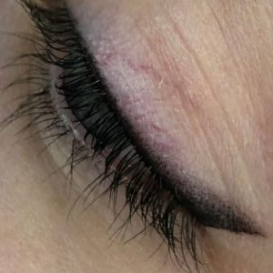 permenent-make-up-bremen_012