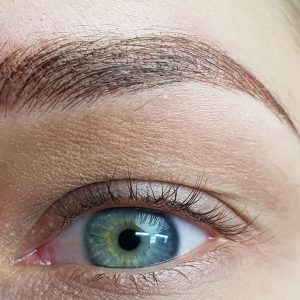 permenent-make-up-bremen_013