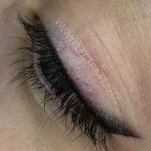 permenent-make-up-bremen_016