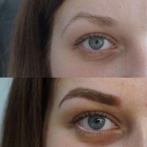 permenent-make-up-bremen_017