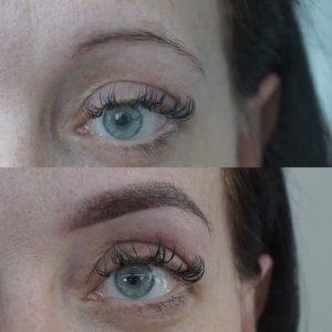 permenent-make-up-bremen_018