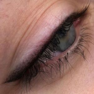 permenent-make-up-bremen_020