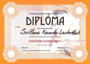 permanent-make-up-zertifikat-701