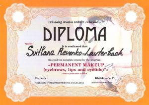 permanent-make-up-zertifikat-703