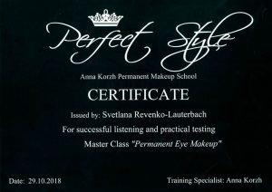 permanent-make-up-zertifikat-901
