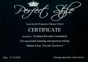 permanent-make-up-zertifikat-902